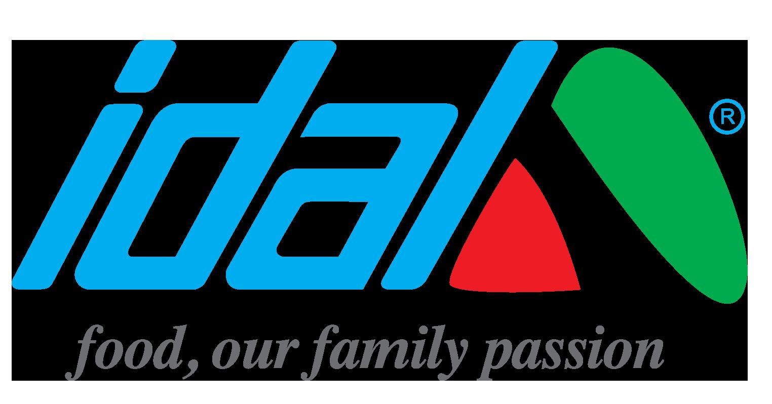 Logo-Idal