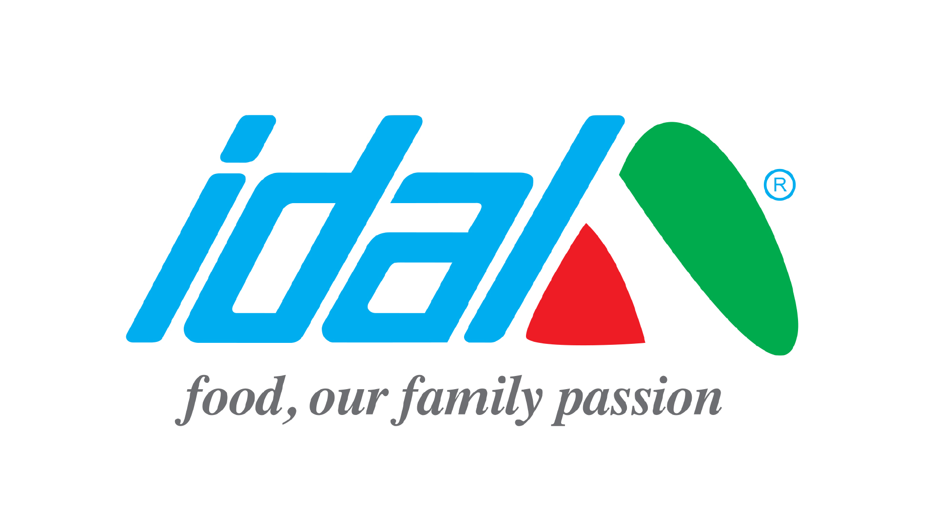 idal-1