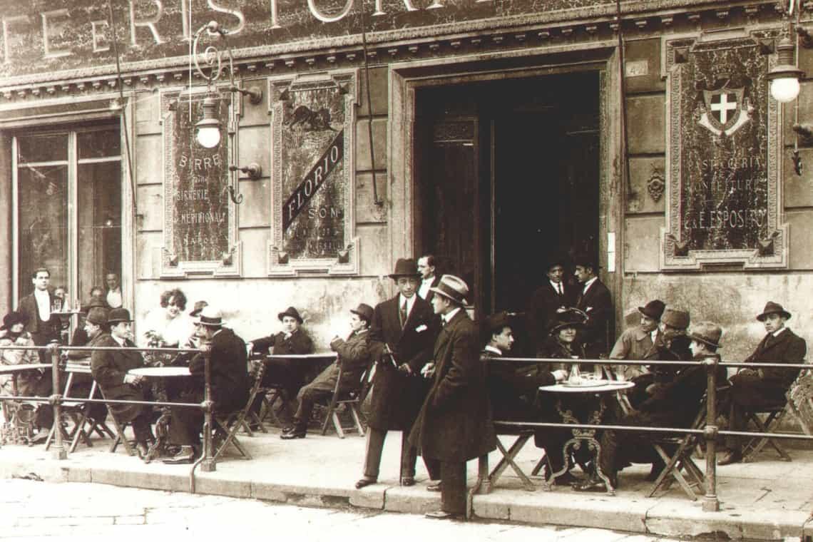 caffe-storico-italiano-gambrinus-napoli